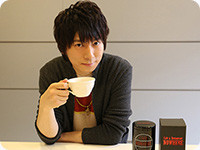 hamatoracoffee2