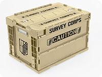 surveycorps_tan