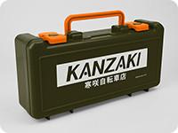 sum_tb_kanzaki