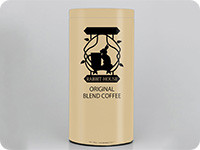 ご注文はうさぎですか?? ラビットハウス オリジナルブレンドコーヒー