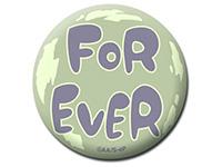 エルドライブ FOR EVER高発光缶バッジ(思い出の写真カード付き)