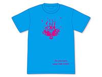 終末なにしてますか?忙しいですか?救ってもらっていいですか? Do you have what THE END Tシャツ
