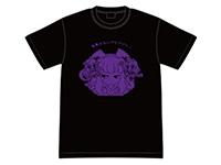 アイドルタイムプリパラ【パラネタ】悪魔はなんでもデビルTシャツ