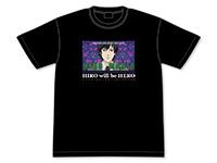 いぬやしき 獅子神ファンサイトTシャツ