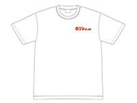 オーバーロードII 株式会社ナザリックTシャツ