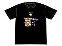 ラストピリオド ザクの沼Tシャツ