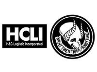 ヨルムンガンド【GG3耐ステッカー】HCLI / ナイトナイン