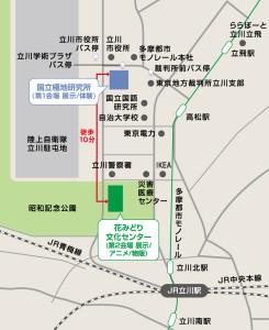 map_0706_ol_修正