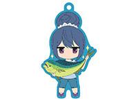 yurucamp_rabasuto_0201